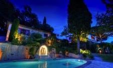 Pegomas Provence