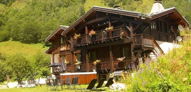 Rhone-Alpes France