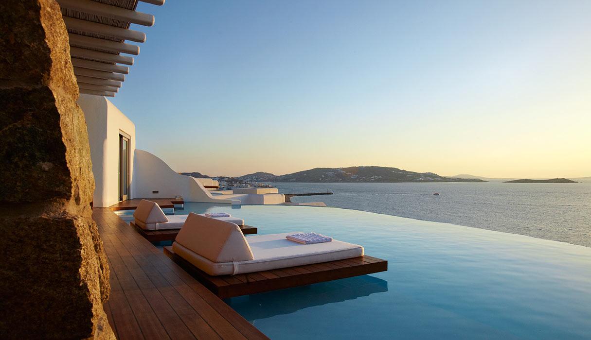 Royal-Villa-Mykonos-Greece-7