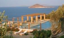 Sapsila Patmos