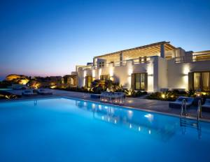 Villa Naxos- Mykonos- Greece- 14