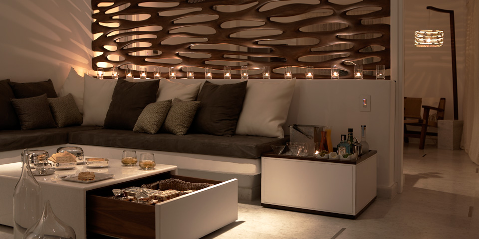 belvedere_suite_12