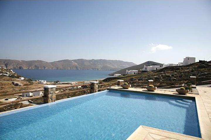 greece-mykonos-anassa-residence-11