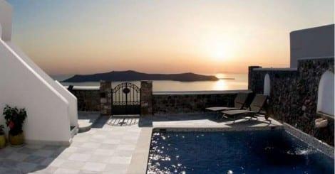 Dream Luxury Villa