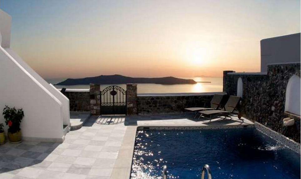 greece-santorini-dream-luxury-villa-11