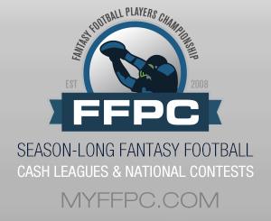 FFPC Leagues