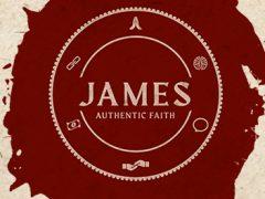 James: Authentic Faith