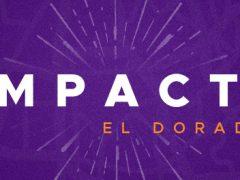 Impact El Dorado