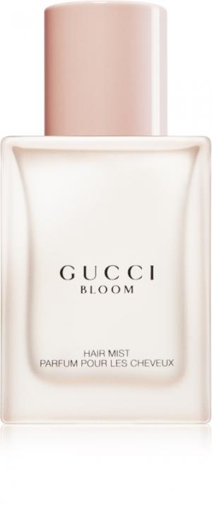 Womens Perfume Feehla