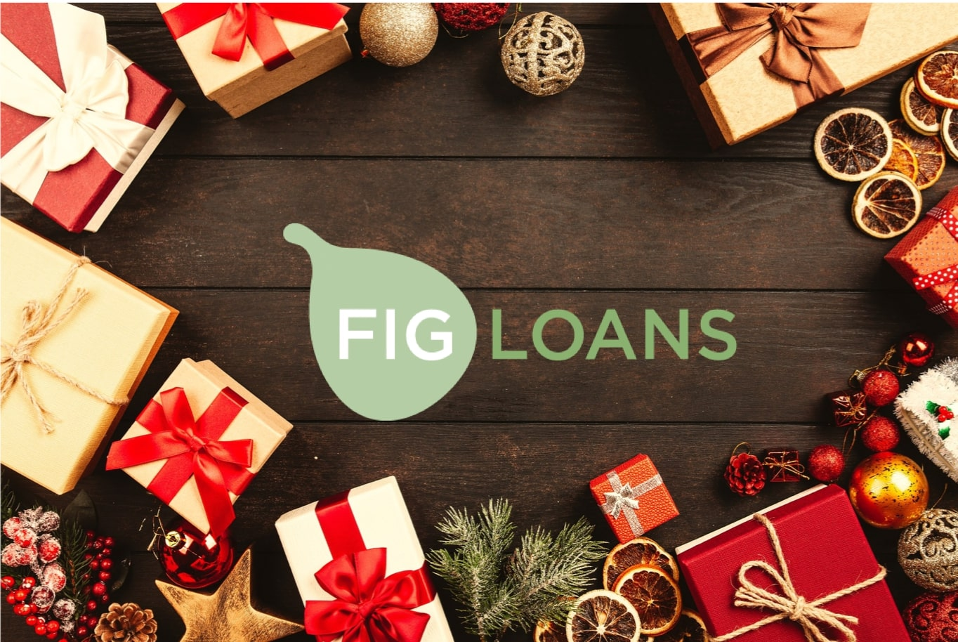 12 Awesome Christmas Giftts for $10 or less | Fig Loans