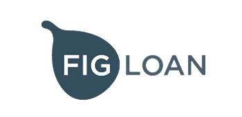 emergency_loan_logo