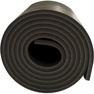 ELITE Foam Roll