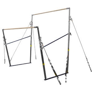 Constant Tension Bars