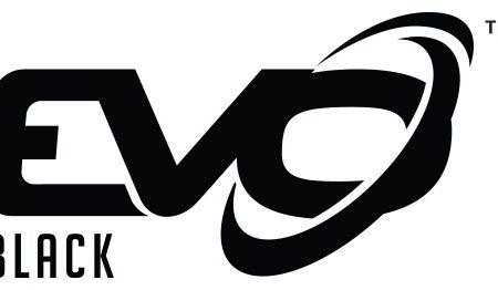 AAI launches Evo-Black