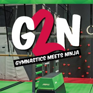 G2N promo picture