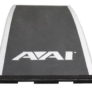 EVO-Silver™ Spring Board