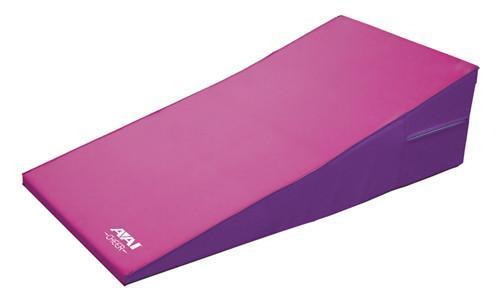 Pink & Purple AAI Cheer Incline