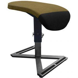 EVO<sup>®</sup>-Elite Vault Table