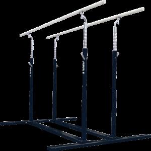 EVO Elite Parallel Bars