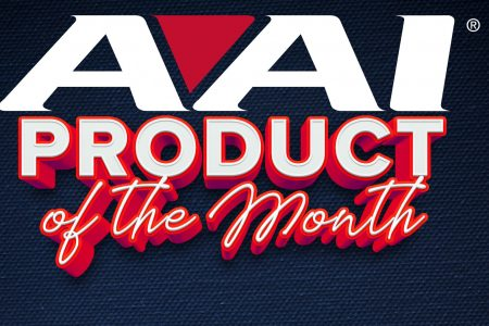 January Product of the Month