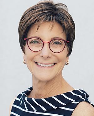 Ann Hoffman, Author