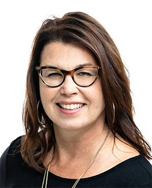 Alice Oakley, Author