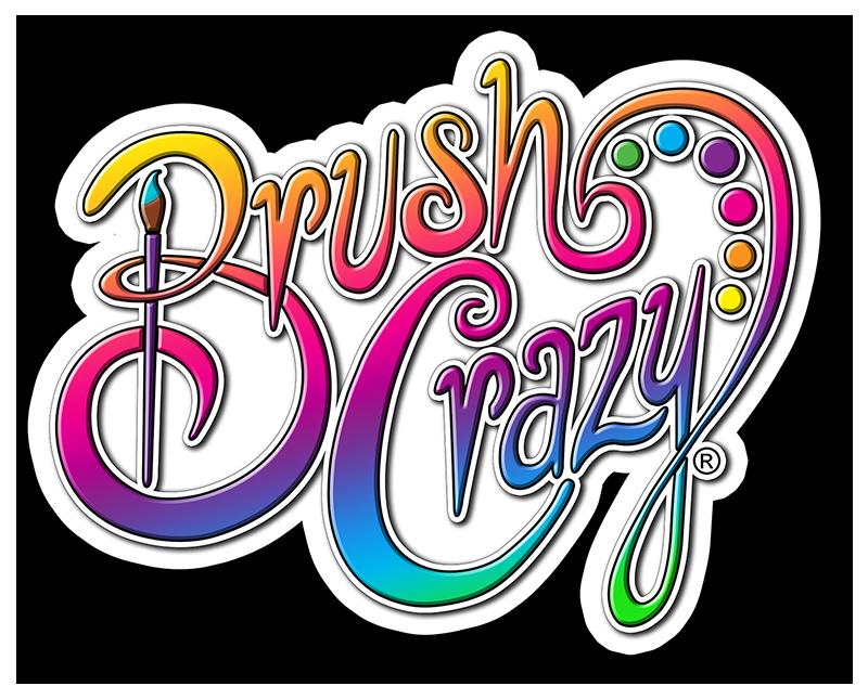 Brush Crazy