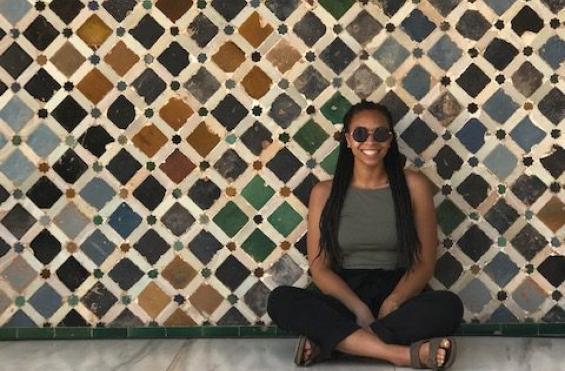 International Travel Tips, from an International Traveler!