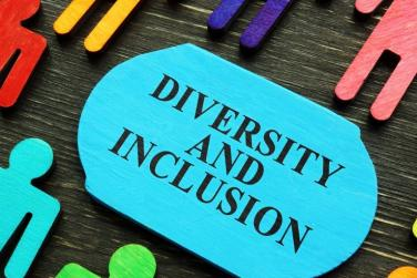 leaders influence diversity and inclusion
