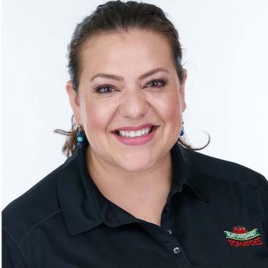 Lori Castillo