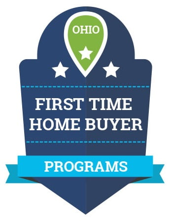 First Time Home Buyer Loan Programs in Ohio
