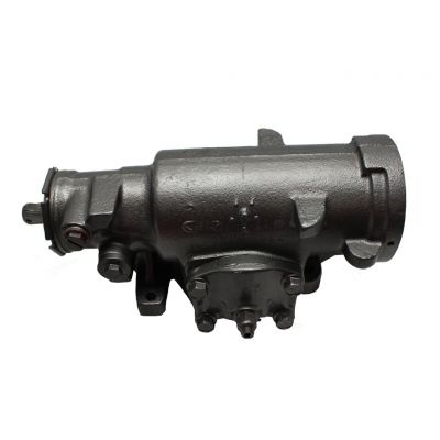 Power Steering Gearbox Assembly - Remanufactured