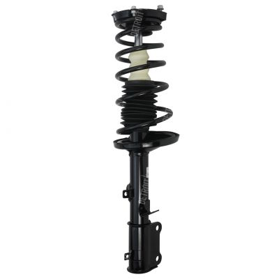 Complete Strut & Spring Assembly Rear Driver #171954 -Chevy/Geo/Toyota
