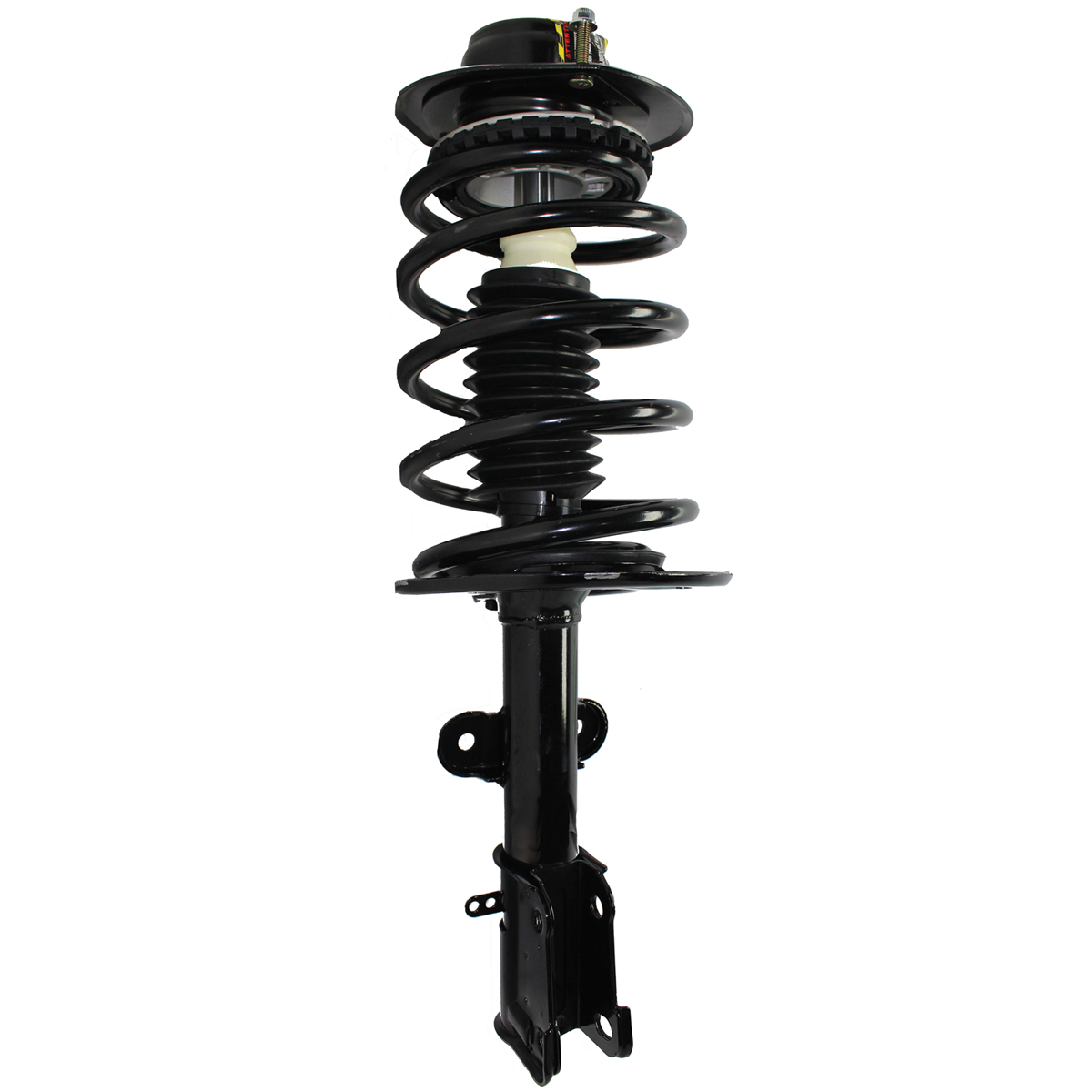 Front Driver Side Complete Strut & Spring Assembly - 04-08 Chrysler Pacifica