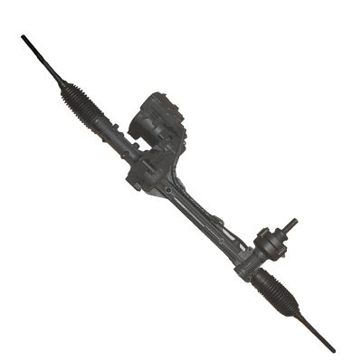 New ELECTRIC Power Steering Rack /& Pinion Assembly for Dodge Sprinter 2500 /&3500