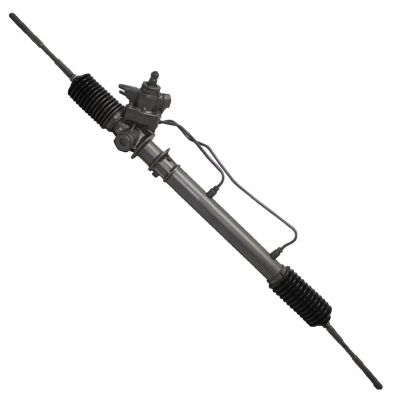 Complete Power Steering Rack and Pinion Assembly 1999-2002 Infiniti G20
