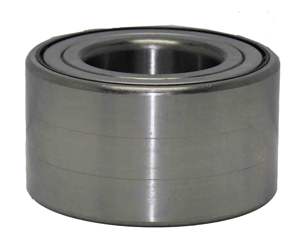 Front Wheel Bearing #510015 w/o ABS Brakes not for SI or EX Models