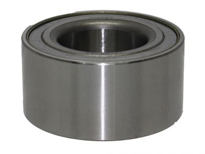 Rear Wheel Bearing #510029 Ford, Mercury, Volvo