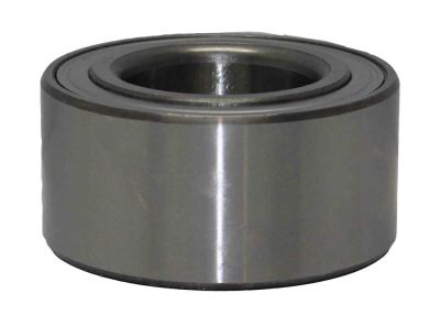 Front Wheel Bearing #510050 Acura/Honda Vehicles, FWD