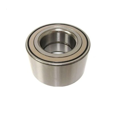 Front Wheel Bearing #510060 Nissan