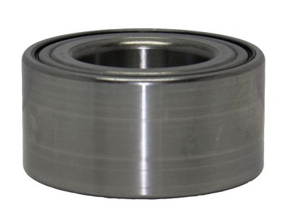 Front Wheel Bearing #510061 ES Only