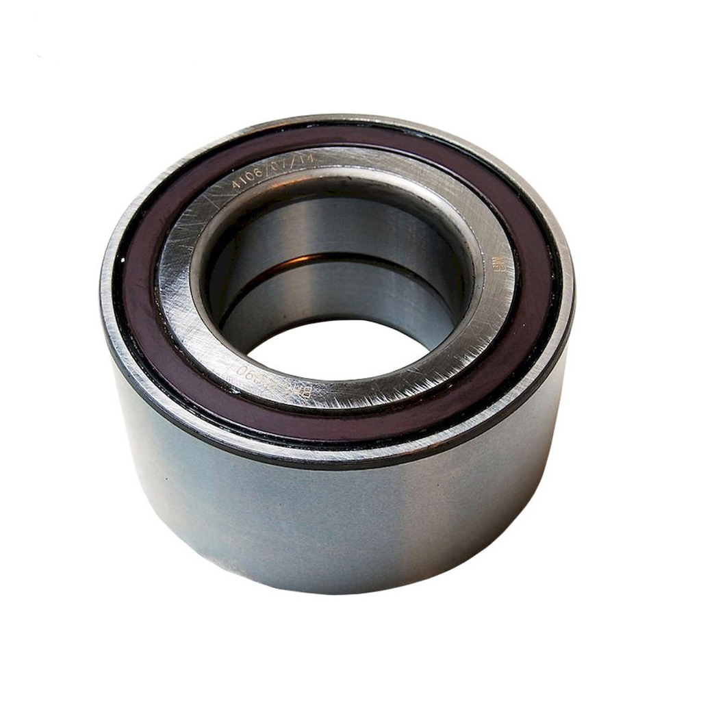 Front Wheel Bearing Assembly - Driver or Passenger Side
