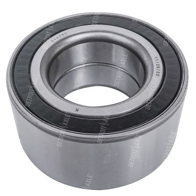 Front Wheel Bearing #510080 BMW 3 Series - 3.0L Engines