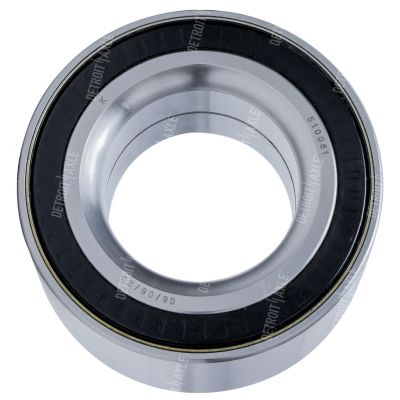 Front Wheel Bearing - AWD - Driver or Passenger Side