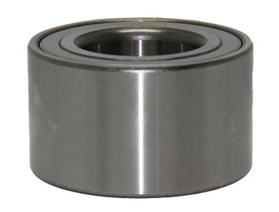 Rear Wheel Bearing #511032 Ford, Jaguar, Lincoln