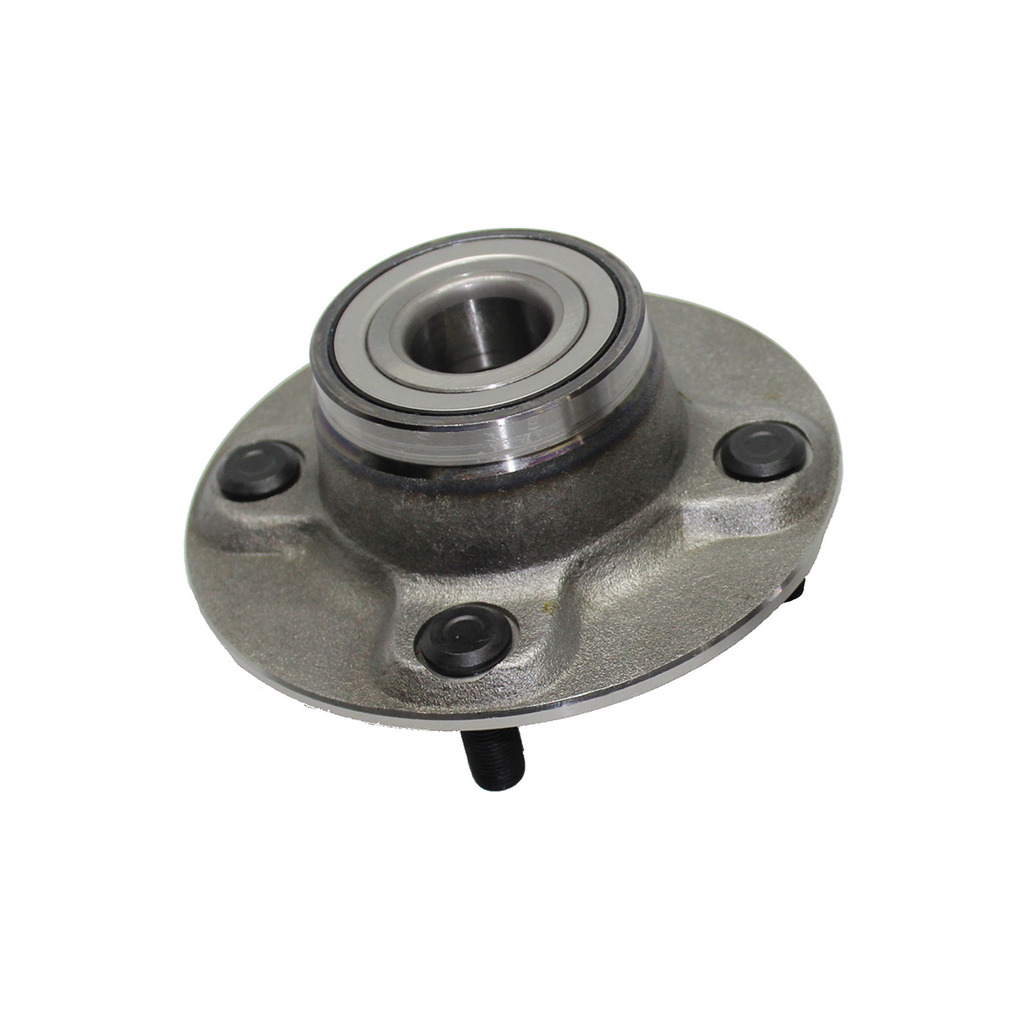 Rear Wheel Hub and Bearing Assembly - Driver or Passenger Side Nissan ALTIMA AXXESS STANZA