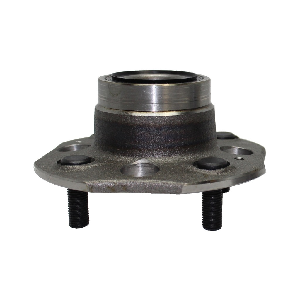 Rear Wheel Hub and Bearing Assembly - Driver or Passenger Side fits Wagon Only