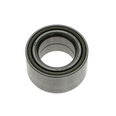 Front Wheel Bearing - Driver or Passenger Side