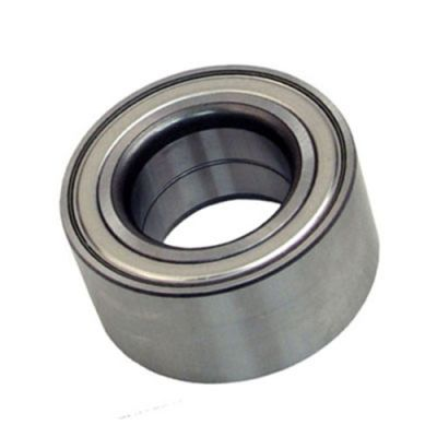 Front or Rear Wheel Bearing - RWD - Driver or Passenger Side