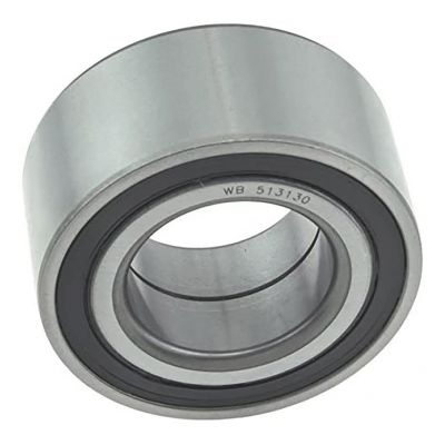 Rear Wheel Bearings Crossfire Mercedes Benz SLK/E Class/C-Class C230/C350/E320/C240/C250/C280/C300/C320/E430 4Matic